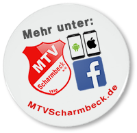 mtv-scharmbeck-button-sportverein-winsen