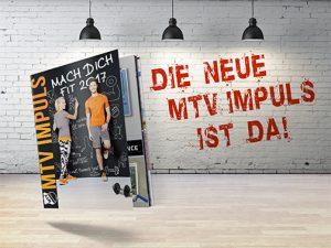 MTV IMPULS