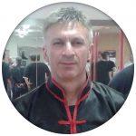 Wing Chun Kung Fu Winsen Scharmbeck