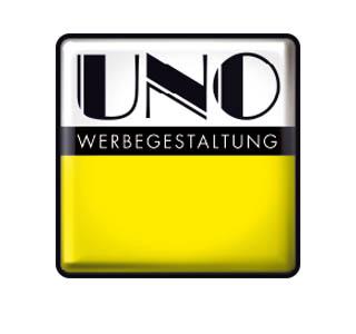 UNO Werbegestaltung ist Sponsor des MTV Scharmbeck in Winsen
