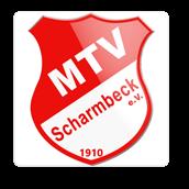 mtv-scharmbeck-Logo